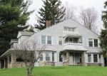 Pre Foreclosure in Stamford 12167 LAKE ST - Property ID: 1050506636