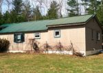 Pre Foreclosure in Wilmington 12997 BONNIE VIEW RD - Property ID: 1051150453