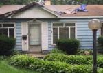 Pre Foreclosure en Paxton 60957 E FULTON ST - Identificador: 1051223149