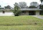 Pre Foreclosure in Arcadia 34266 SE MAPLE DR - Property ID: 1053002200
