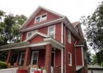 Pre Foreclosure in Springfield Gardens 11413 134TH RD - Property ID: 1053354337