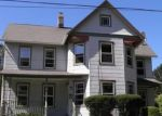 Pre Foreclosure in High Bridge 08829 CHURCH ST - Property ID: 1053369228