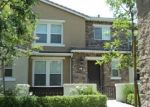 Pre Foreclosure in Fontana 92336 PARKHOUSE DR - Property ID: 1053390699