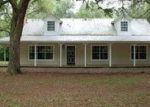Pre Foreclosure in Callahan 32011 STARR LN - Property ID: 1053803260