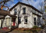 Pre Foreclosure in Reedsburg 53959 4TH ST - Property ID: 1053884284