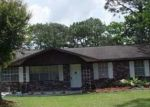 Pre Foreclosure in Panama City 32404 BUDDY DR - Property ID: 1054570596