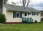 Pre Foreclosure in Keeseville 12944 CEDAR CT - Property ID: 1054972659