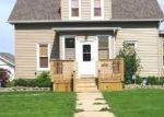 Pre Foreclosure in Odell 60460 S WABASH ST - Property ID: 1055401880