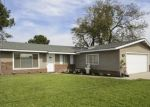 Pre Foreclosure in Fontana 92335 WHITTRAM AVE - Property ID: 1055500863