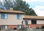 Pre Foreclosure in Grand Junction 81504 30 RD - Property ID: 1055742620