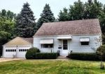 Pre Foreclosure in West Bend 53095 PENNSYLVANIA AVE - Property ID: 1056088167