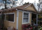 Pre Foreclosure in Calistoga 94515 PARK ST - Property ID: 1056224380