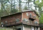 Pre Foreclosure in Schoharie 12157 BARTON HILL RD - Property ID: 1056344390
