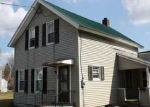 Pre Foreclosure in Gouverneur 13642 JOHNSTOWN ST - Property ID: 1056640458