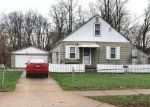 Pre Foreclosure in Middletown 45044 LOPANE AVE - Property ID: 1057103844