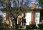 Pre Foreclosure in Tustin 92780 MONTEGO WAY - Property ID: 1057327644