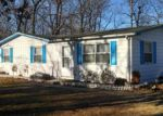 Pre Foreclosure in Millville 08332 RIVER DR - Property ID: 1057552765