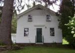 Pre Foreclosure in Walton 13856 SEELY WOOD RD - Property ID: 1057955251