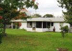 Pre Foreclosure in Palatka 32177 QUAIL LN - Property ID: 1057956126