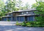 Pre Foreclosure in Wisconsin Dells 53965 XANADU RD - Property ID: 1058070894