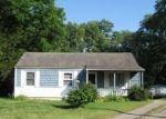 Pre Foreclosure en Apalachin 13732 COOPER RD - Identificador: 1058165485