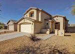 Pre Foreclosure in Laveen 85339 W GROVE ST - Property ID: 1058328861