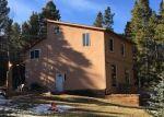 in Idaho Springs 80452 ELK WAY - Property ID: 1058689749