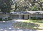 Pre Foreclosure in Fernandina Beach 32034 ASH ST - Property ID: 1058995447