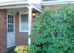 Pre Foreclosure in Bensalem 19020 CAVALIER CT - Property ID: 1059774153