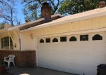 Pre Foreclosure in Anderson 96007 WALTS LN - Property ID: 1060022498