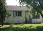 Pre Foreclosure in Olivehurst 95961 COTTONWOOD AVE - Property ID: 1060134171