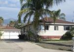 Pre Foreclosure in San Bernardino 92404 26TH ST - Property ID: 1060516531