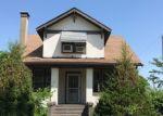 Pre Foreclosure in Danville 61832 FREEMAN ST - Property ID: 1062434864