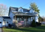 Pre Foreclosure in Middleburgh 12122 CLAUVERWIE RD - Property ID: 1062451496