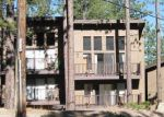 Pre Foreclosure in South Lake Tahoe 96150 SKI RUN BLVD - Property ID: 1063094895