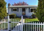 Pre Foreclosure in Commerce City 80022 E 79TH PL - Property ID: 1063115466