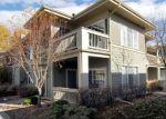 Pre Foreclosure in Denver 80220 E 11TH AVE - Property ID: 1063240733