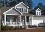 Pre Foreclosure in Murrells Inlet 29576 DREAMLAND DR - Property ID: 1063365100
