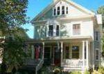Pre Foreclosure in Canandaigua 14424 GORHAM ST - Property ID: 1063393582