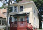 Pre Foreclosure in Ilion 13357 RAND ST - Property ID: 1063842950