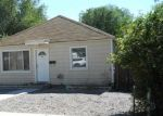 Pre Foreclosure in Susanville 96130 N GILMAN ST - Property ID: 1064263394