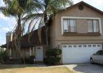 Pre Foreclosure in Moreno Valley 92557 SWEGLES LN - Property ID: 1064424123