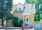 Pre Foreclosure in Littleton 80120 S WINDERMERE ST - Property ID: 1064557270