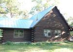Pre Foreclosure in Spring Green 53588 MERRILEE RD - Property ID: 1065045620