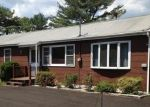 Pre Foreclosure in Catskill 12414 ROUTE 23A - Property ID: 1065158167