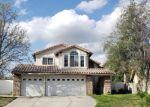 Pre Foreclosure en Corona 92883 MEW CIR - Identificador: 1065198468
