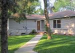 Pre Foreclosure in Mchenry 60051 PARK RD - Property ID: 1066794448
