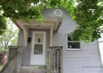 Pre Foreclosure in Manitowoc 54220 S 20TH ST - Property ID: 1066845697