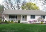 Pre Foreclosure in Poughkeepsie 12603 ROUND HILL RD - Property ID: 1067084383