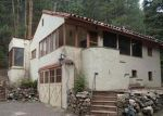 Pre Foreclosure in Evergreen 80439 TROUBLESOME GULCH RD - Property ID: 1067286288